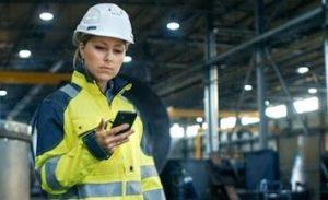 MRE Dijital Teknoloji ve Wavedigits Technology, Coopera Group Bünyesinde Güçlerini Birleştirdi