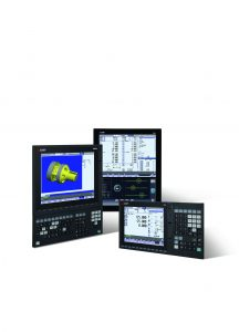 Mitsubishi Electric CNC Kontrol Üniteleri  Sektörde Standartları Belirliyor