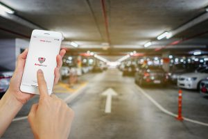 Geleneksel güvenlik sistemleri dijitalleşiyor
