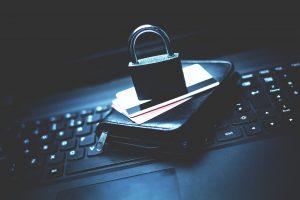 2021 siber güvenlik trendleri açıklandı