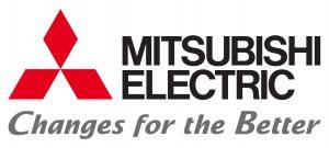 Mitsubishi Electric Tsunamileri Tahmin Eden Radar Tabanlı Yapay Zekâ Geliştirdi