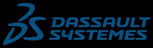 Dassault Systèmes dijital ikiz çözümleriyle sürdürülebilir üretime destek veriyor