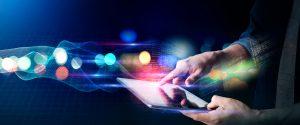 Cisco Müşterilerine Uygulamalar ve İnternet Genelinde Rakipsiz Görüş Olanağı Sağlıyor