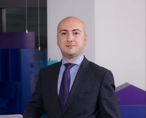 KPMG, yapay zeka hizmetlerinde küresel lider