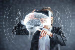 Dijital Dönüşüm Tehdit Değil Fırsat Olarak Görülmeli