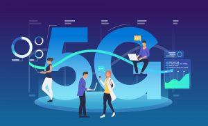 5G, Sanal Mobil Şebeke Hizmetlerinde Önemli Fırsatlar Sunacak