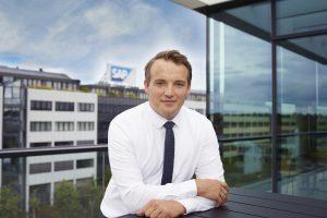 SAP'den kurumları akıllı işletmelere dönüştürecek  yeni bir iş modeli : RISE with SAP