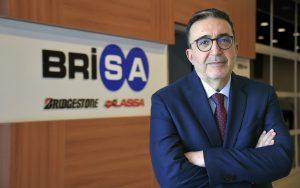 """Brisa, """"İşin Geleceği Senin İçin"""" diyerek çalışanlarını geleceğe hazırlıyor"""