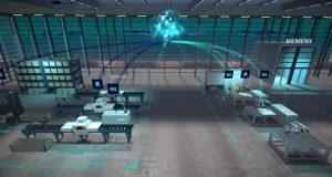 Siemens ve Google Cloud iş birliğiyle üretim sektörü dönüşüme hazırlanıyor