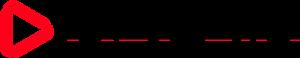 Kafein Teknoloji Yeni Ürünü Test Data Management ile Micro Focus LLC'ye Dahil Olarak Uluslararası Arena'da Yerini Sağlamlaştırıyor
