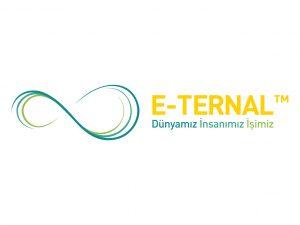 Enerji Sektörü için Dünya'da İlk Patentli  Dönüşüm Modeli Enerjisa Enerji'den