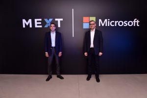 MEXT & Microsoft iş birliği ile sanayide dijitalleşmenin kilidini açtı