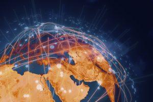 Türkiye siber güvenlik ambargosuna karşı ne yapmalı?