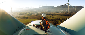 Cisco IoT Uç Noktasını Birleştirecek Yeni 5G Endüstriyel Router Portföyünü Tanıtıyor