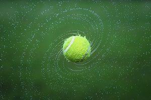 IBM, Wimbledon 2021 için yapay zeka ve bulut destekli taraftar deneyimleri tasarlıyor