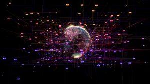 """GSMA, Counterpoint, realme Ve Qualcomm, 3 Haziran'da Yapılacak """"5G'yi Global Hale Getirmek: Herkes İçin Erişilebilirlik"""" Başlıklı 5G Zirvesini Duyurdu"""