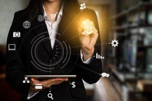 CLPA'dan Geleceğin Rekabetçi Üretimi için İleri Teknoloji