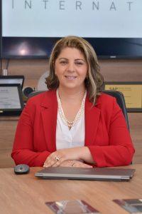 SAPPHIRE NOW etkinliğinde Türkiye'den başarı hikâyeleri ilham verdi