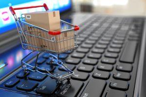 E-Ticaret Kullanıcı Sayısı 2 Kat Arttı