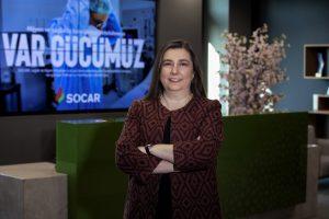 SOCAR Türkiye, imza işlemlerini LetSign ile dijitale taşıdı
