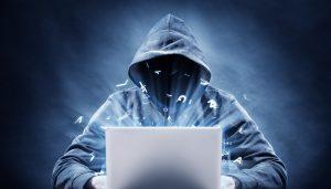 """""""EKS & IoT Cyber Security BootCamp'21"""" Geleceğin Siber Güvenlik Uzmanlarını Bekliyor"""