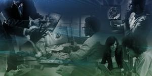 2021'De Dijital Dönüşüm: Dijital Dönüşümün Liderleri Anketinden 5 Önemli Sonuç
