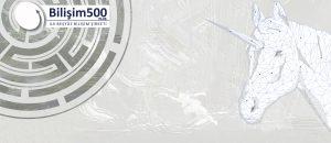 İlk 500 Bilişim Şirketinin Belirlenmesi İçin Geri Sayım Başladı