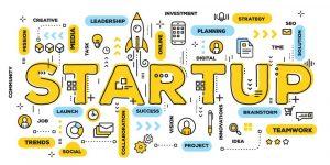 Start-up projeleri ve başarılı girişimler Yazılım Endüstrisi Fuarı'nda yerini alıyor