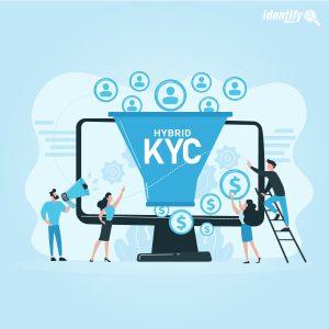 """""""Türkiye'de bankalar KYC ve digital onboarding süreçlerine sadece bir IT projesi olarak bakmamalı"""""""
