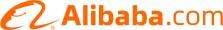 Alibaba.com Türkiye'nin Yeni İş Ortakları Açıklandı