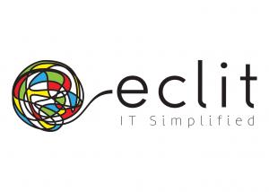 """""""ECLIT"""" Bilişim ve Teknoloji Sektöründe Farkını Ortaya Koyacak"""