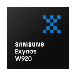 Samsung yeni nesil giyilebilir cihazlar için sektörde ilk 5nm işlemciyi geliştirdi