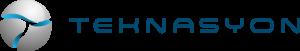 Fintech girişimi Maslak Teknoloji AŞ Teknasyon'dan yatırım aldı