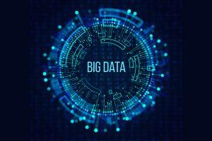 Büyük Veri Analizine Neden İhtiyacımız Var?