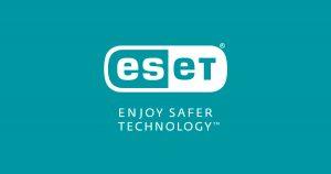 Ebeveynler İçin Rehber Niteliğinde: ESET'ten 6 Adımda Çocukların Akıllı Telefon Güvenliği