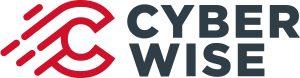 """Cyberwise ve Sakarya Üniversitesi'nden """"Kritik Altyapıların Güvenliği"""" için Türkiye'de bir ilk"""