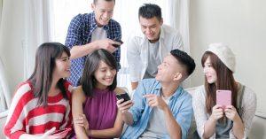 KOL (Key Opinion Leader) olarak adlandırılan ve canlı yayında anlık satışlar yapan fikir önderleri, e-ticarette yeni bir trend başlattı.