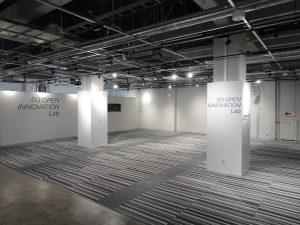 Mitsubishi Electric 5G Açık İnovasyon Laboratuvarı kuruyor