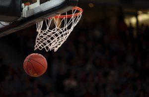 NBA, bulut dönüşümünü sürdürmek için RISE with SAP'yi seçti