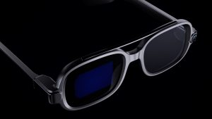 Xiaomi, Akıllı İşlevleri Entegre Eden Gözlüğünü Tanıttı