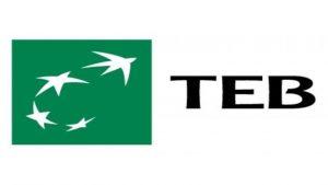 TEB'den KOBİ'lere ve Teknoloji Firmalarına Özel Avantajlar