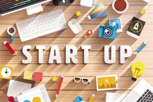 2021'in İlk 8 Ayında Startuplara Rekor Yatırım Gerçekleşti