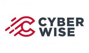 Cyberwise ve Turkcell'den Stratejik İş Birliği
