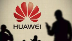 """Huawei """"Gelecek İçin Tohumlar"""" Programı Resmi Açılış Töreniyle Başladı"""