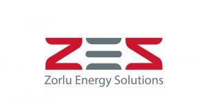 """ZES, Sustainability Awards 2021 """"Yılın Sürdürülebilirlik Ürünü"""" Ödülünün Sahibi Oldu"""