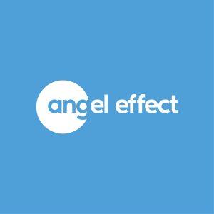 Angel Effect Melek Yatırımcılarıyla Buluştu